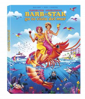 barb_%26_star_go_to_vista_del_mar_on_blu-ray_from_lionsgate%21