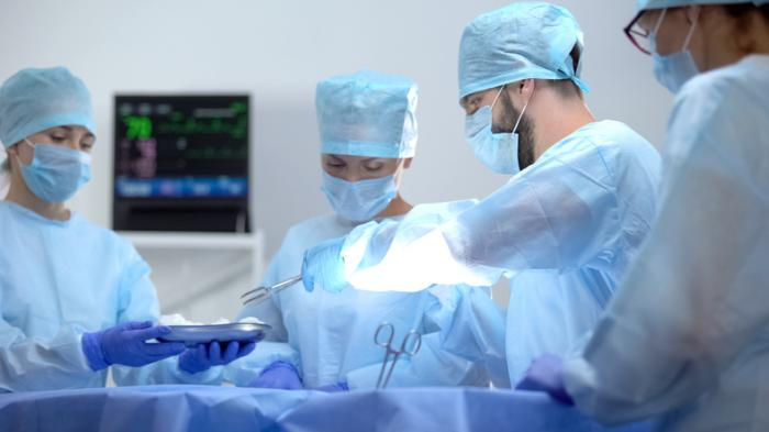 Ever Heard of a Surgical Assistant? Meet a New Boost to Your Medical Bills