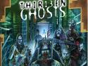 Review: 'Thirteen Ghosts' Will Tickle Your Skeleton's Funny Bone