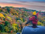 Your Ultimate LGBTQ Fall Travel Guide
