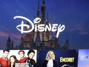 Disney Reorg to Further Bolster Company's Focus on Streaming