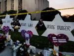 Hate Crimes In US Reach Highest Level in More than a Decade
