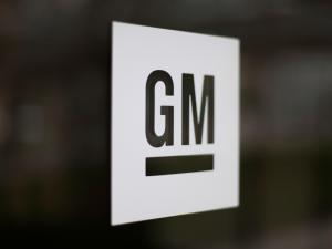 GM to Recall 7M Vehicles Globally to Replace Takata Air Bags