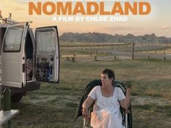 Review: 'Nomadland' Travels Through Social, Economic Margins