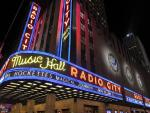 Catch the Story of How Radio City Music Hall Was Saved