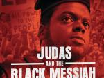 Review: 'Judas And The Black Messiah' Contextualizes the Role of a Revolutionary