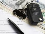 Should You Pay Off Your Car Loan Early?
