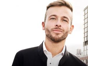 Out 'Million Dollar Listing's' Tyler Whitman Talks Sobriety. Drinking Was His 'Dirty Little Secret'