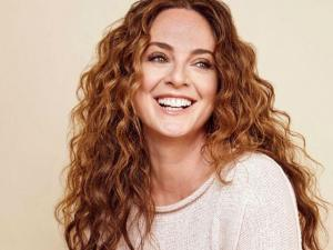 In 'Amour & After,' Melissa Errico Continues Her Love Affair With Composer Michel Legrand