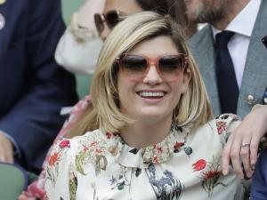 Who's Next? Jodie Whittaker to Leave 'Doctor Who' in 2022