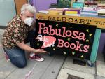 Gay Manager Buys Castro's Dog Eared Books
