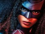 Review: A New Heroine Emerges in 'Batwoman - The Complete Second Season'